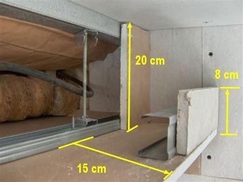 Lumiere Indirecte Salon by Les 25 Meilleures Id 233 Es De La Cat 233 Gorie Faux Plafond Sur