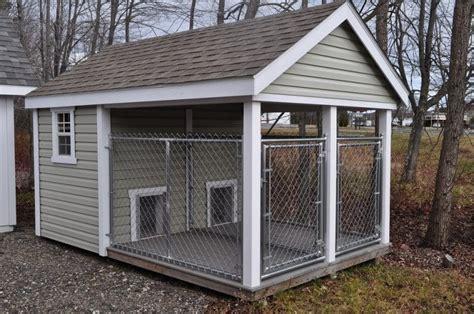puppy pen ideas diy enclosure do it your self
