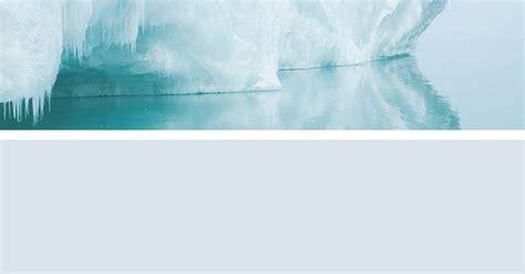 sherwin williams blue paint color iceberg sw 6798 brilliant blues blue paint colors