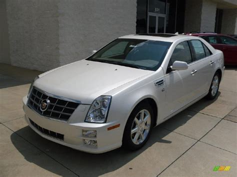 vehicle repair manual 2011 cadillac sts parental controls service manual on board diagnostic system 2011 cadillac sts seat position control service