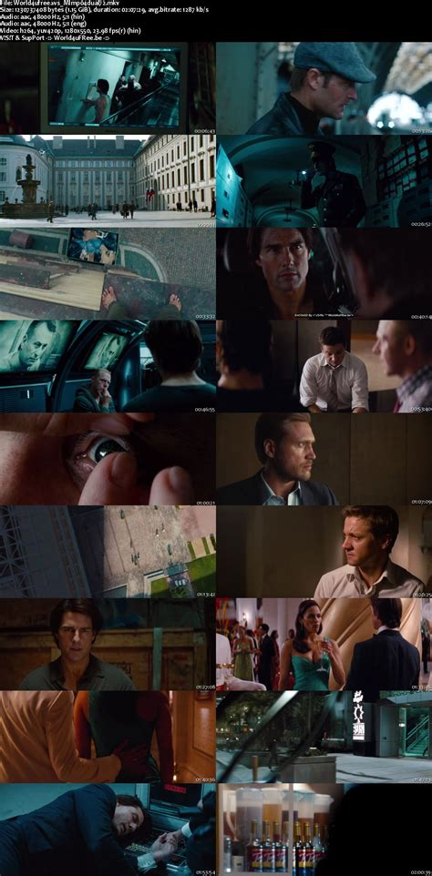 uptobox mission impossible mission impossible ghost protocol 2011 dual audio hindi