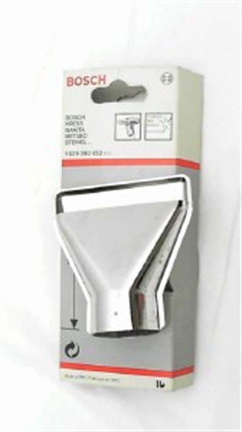 Kt Heat Gun Bosch Ghg 600 3 bosch glass heat gun nozzle ghg 500 2 600 3 600 ce ghg 660
