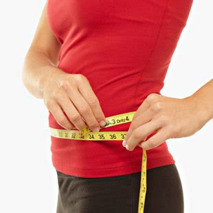 Three Calorie 3 In 1 Calorie Slimmer Waist Thigh And Arms 3 Reasons To Eat Dinner Early Eatingwell