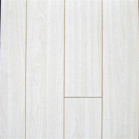 White Vinyl Plank Flooring White Painted Wood Plank Vinyl Flooring White Washed Oak Flooring White Flooring In