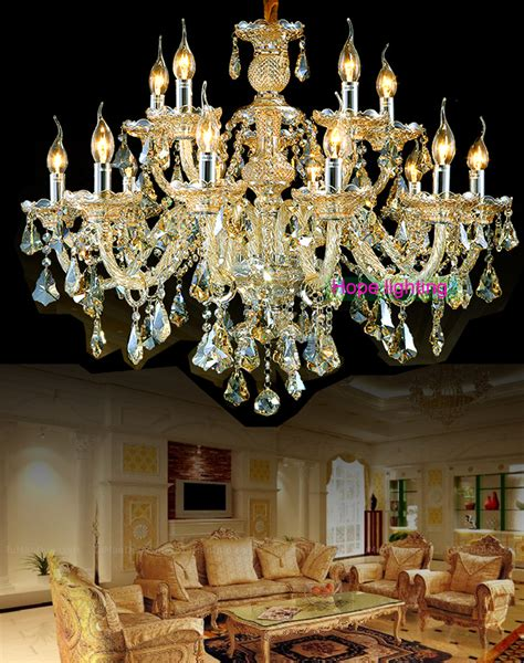 dining room crystal chandeliers chandeliers large chandelier lighting top k9 crystal