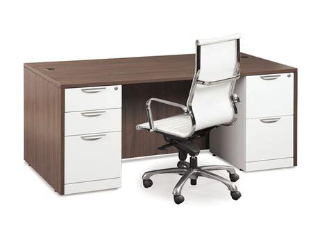mcaleers office furniture faq mcaleer s office furniture