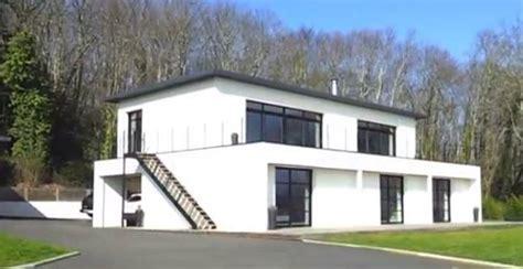 Les Belles Maisons De 3474 by Les Belles Maisons De Les 10 Plus Belles Maisons
