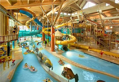Home Design Grand Rapids Mi by Picture Frenzy Indoor Water Parks Wilderness Territory