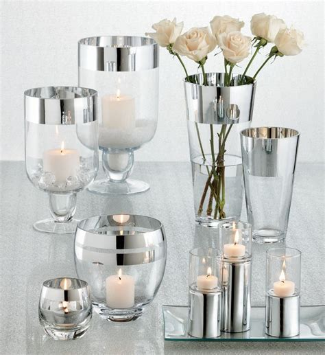 vases awesome decor vases wholesale wholesale vases for
