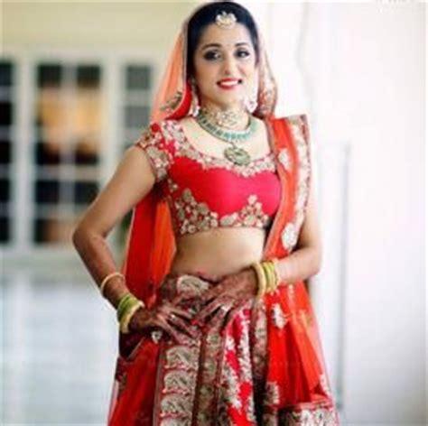 india west: weddings