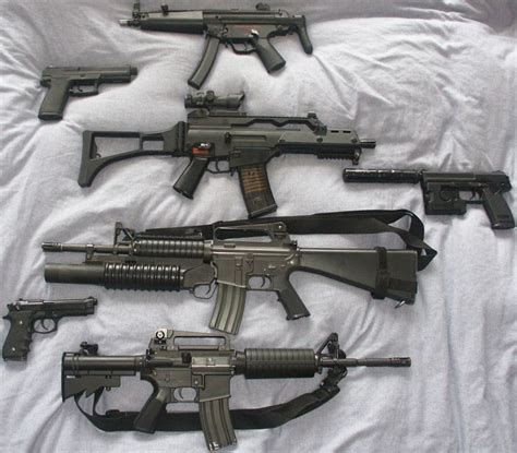 Airsoft Gun Otomatis big guns insanity 187 uncategorized times it is the o jays and