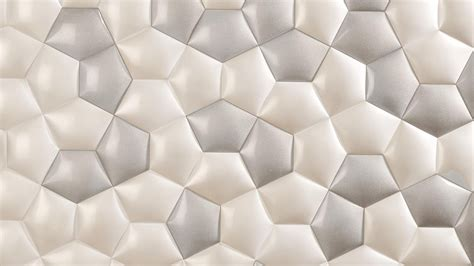 pattern wall covering ceramic wall covering inspired by mathematics patterns in