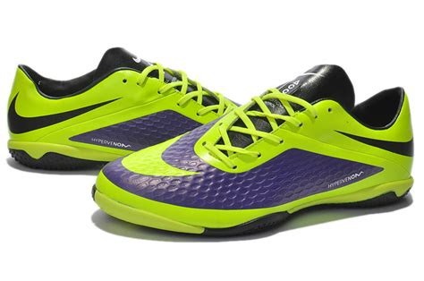 the best football shoes in the world best running shoes by nike soccer world cup 2014