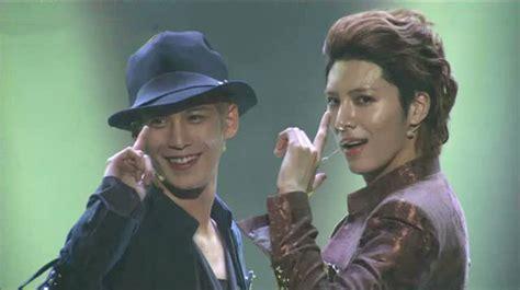 full house take 2 full house take 2 episode 1 187 dramabeans korean drama recaps