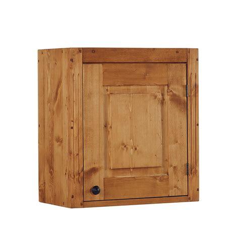 brocante meuble meuble haut brocante scandinave