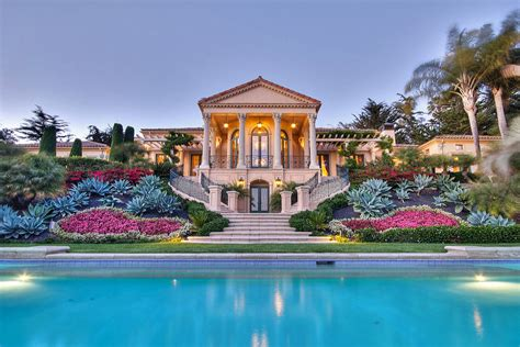 The House Santa Barbara by The Entertainer S Website