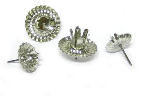 kerzenhalter zum stecken kerzenhalter zum stecken 50 mm silber adventskranzstecker