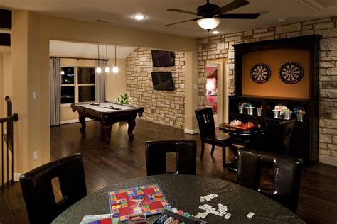 93 best basement ideas images on basement