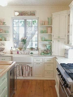 I Want To Design My Own Kitchen I Want My Own Craft Space