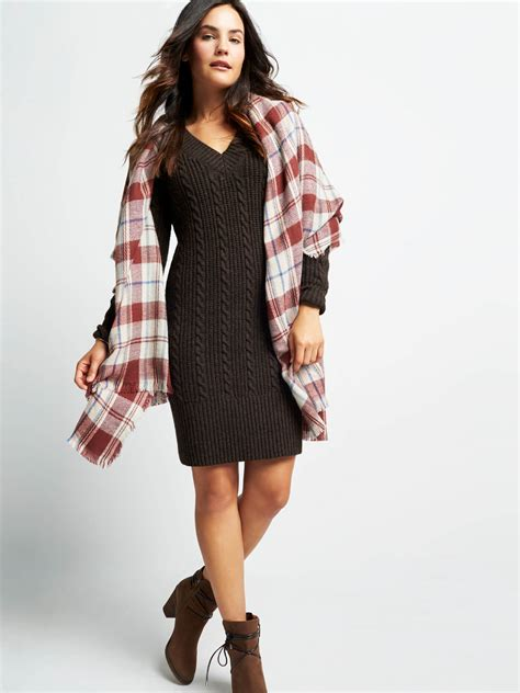 8 Fashion And Style Tips On Wearing Boots by How To Wear Boots With Stitch Fix Style