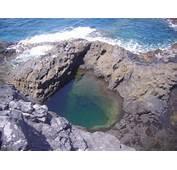 Fotos De Fuencaliente La Palma  Im&225genes Destacadas