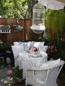 Dream in shabby chic on pinterest shabby chic shabby and