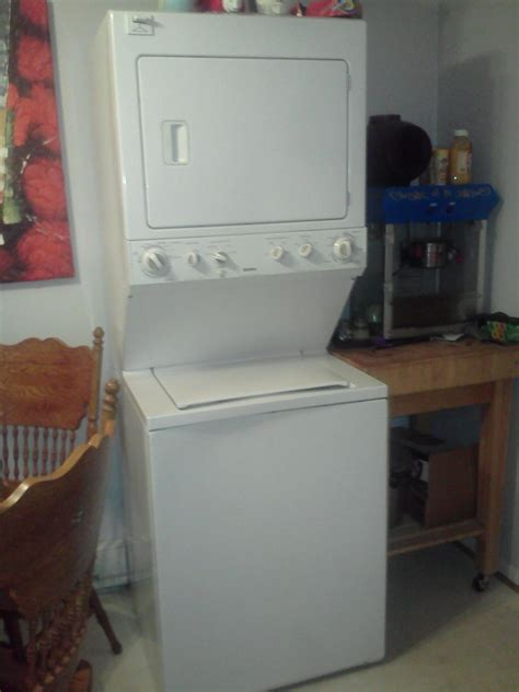 adpost com american used appliances for sale buy sell american used washers dryers for sale buy sell
