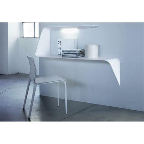 mensola scrivania scrivania mensola mdf italia mamba design victor vasilev