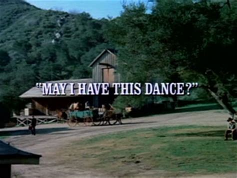little house on the prairie may i have this dance episode 921 may i have this dance little house on the prairie wiki fandom