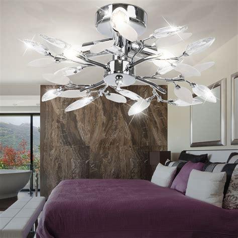 Neu Deckenle Deckenleuchte Le Leuchte Wohnzimmer