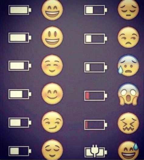 emoji wallpaper battery batteries quotes quotesgram