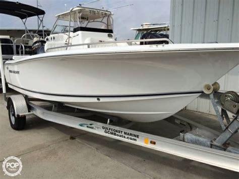 sea hunt boats linkedin 2015 used sea hunt triton 188 bay boat for sale 31 500