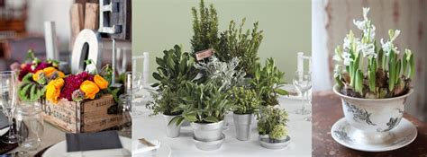 Wedding Flowers On A Budget by Finding Wedding Flowers On A Budget The Secret Shopper