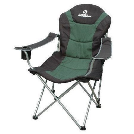 comfy collapsible chairs the most comfortable folding chair most comfortable