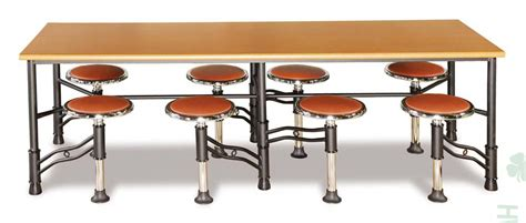 Stool Transfer by Transfer Type Stool Table Manufacturers Transfer Type
