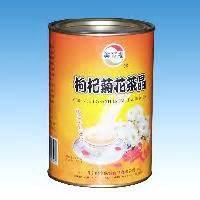 Teh Bunga Chrysanthemum White Chrysanthemum Tea 20 Gr chrysanthemum tea with medlar products china chrysanthemum tea with medlar supplier