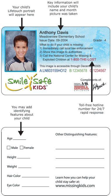 Homeschool Id Template by 26 Best Images About Dyi Id Cards You Can Put