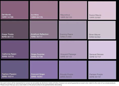 light purple paint colors exceptional lavender paint color