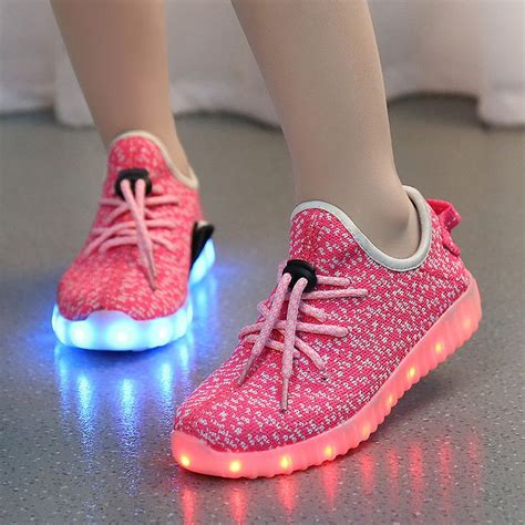 yeezy light up shoes 10 best images about yeezys on 350 boost