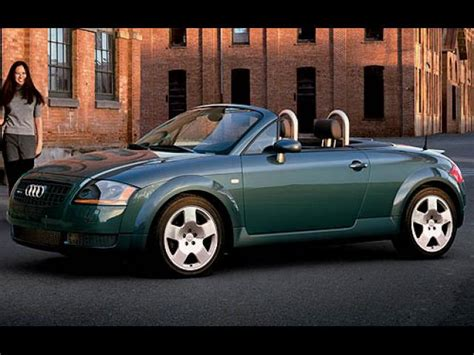 how to sell used cars 2012 audi tt parental controls service manual how to sell used cars 2005 audi tt user handbook service manual how to sell