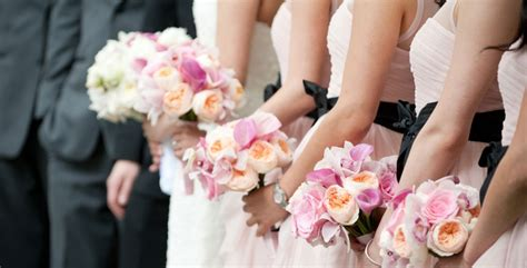 Wedding Flowers Florist by How To Excellent Wedding Flowers Rocket Florist