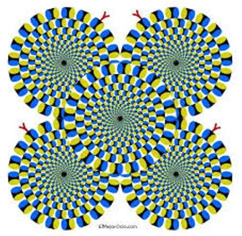 imagenes que se muevan realmente como crear facilmente las fotos que se mueven