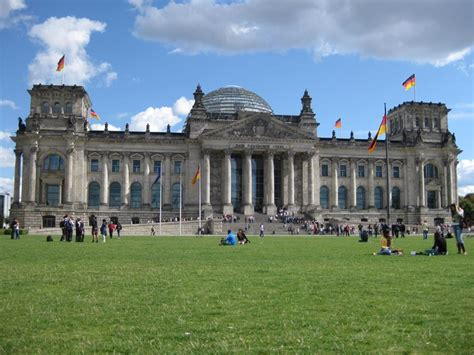 famous german architects world famous buildings architecture e architect
