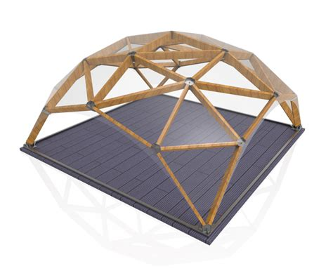 wooden tent buy wooden tent wood 8x8 square 8 on 8 area of 64 m 178 in