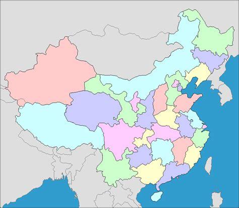 map interactive china map interactive toursmaps