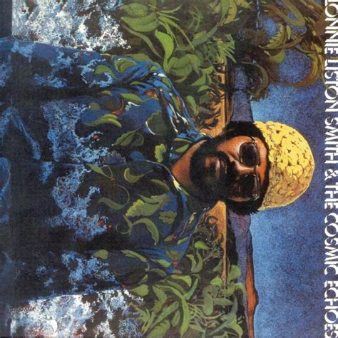 colors of the rainbow lyrics lonnie liston smith colors of the rainbow lyrics