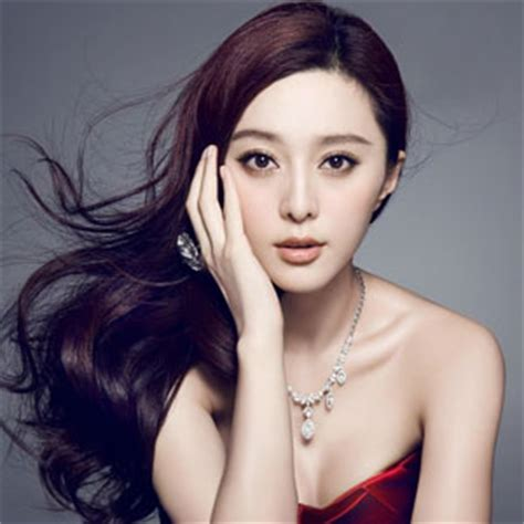 fan bingbing : news, pictures, videos and more mediamass