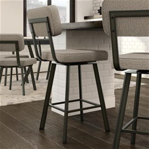 bar stools northern virginia page 15 of bar stools washington dc northern virginia