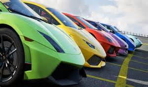 Lamborghini Apprenticeships Uk Nintendo Report Nx Console Update Legend Of News