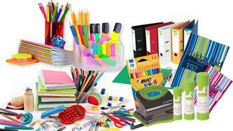 stationery market trends top brands and popularity and investments profit ratio 2017 2022